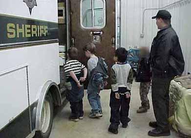 kids_jail