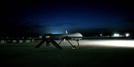 predator-drone-promo