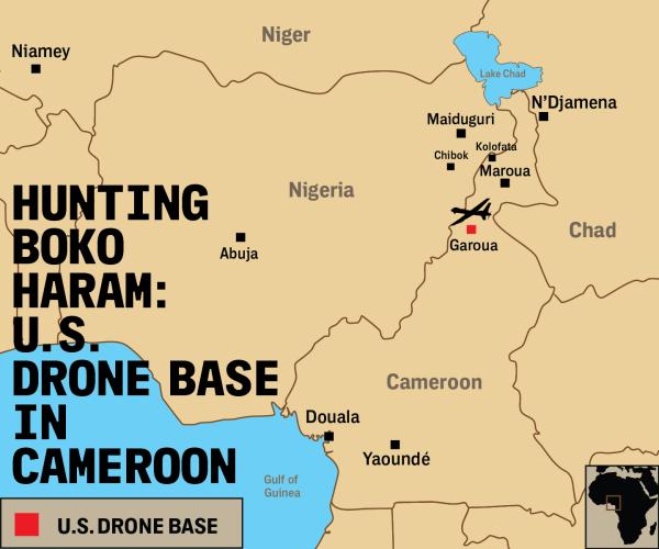 theintercept_drone_base_cameroon1
