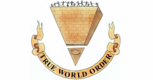 trueworldorder-1024x531-300x156