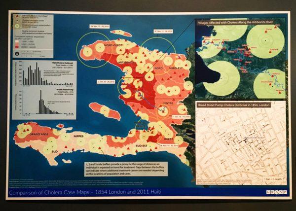 160412_FOR_Haiti-cdc-map.jpg.CROP.promo-xlarge2