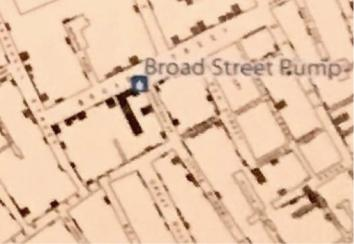 160412_FOR_Haiti-cdc-map2.jpg.CROP.promovar-medium2