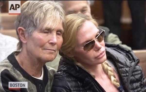 Boston Marathon Bombing 'Victim' Admits Hoax