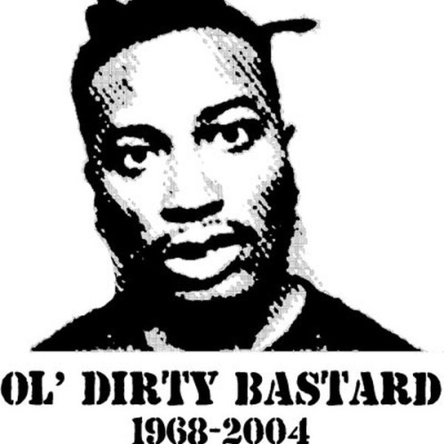 Spoke His Mind: Ol' Dirty Bastard Speaks On The Government Brainwashing People During An Interview With Method Man!