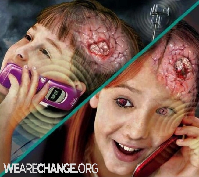 Can Cell Phones Cause Cancer? The Answer is Yes