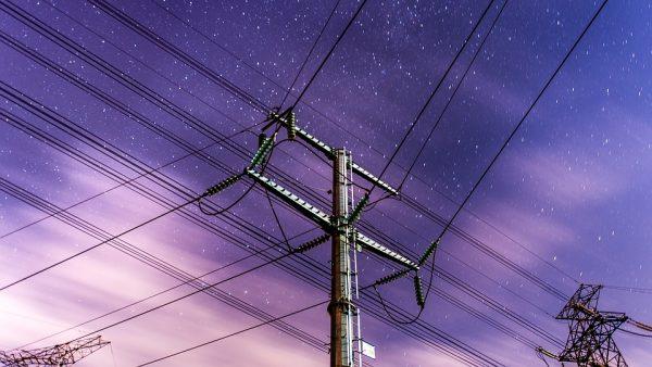 anime-winds-1247849_960_720