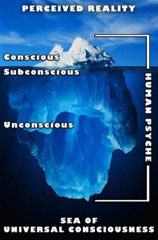 iceberg_psychesml