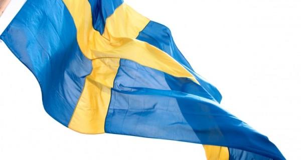 ola_ericson-the_swedish_flag-359-750x400