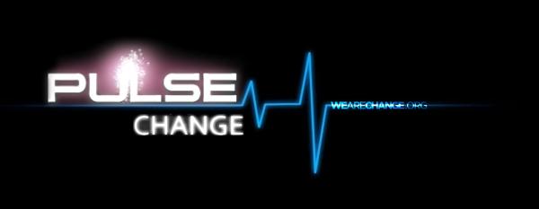 Pulse change banner