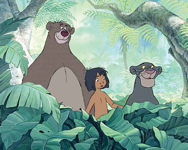 The-Jungle-Book-the-jungle-book-32471249-1280-1024