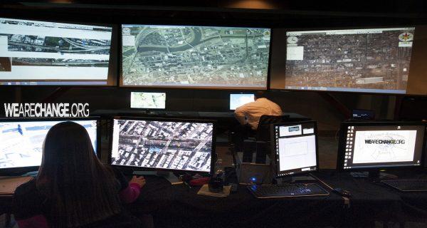 "Chicago's Using a ""Pre-Crime"" Algorithm to catch Criminals !"