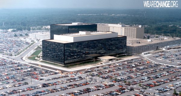 New Bill To Give FBI Warrantless Access all Email Records (again)