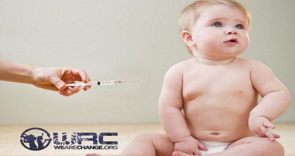 30 Solid Scientific Studies That Prove Vaccines Cause Autism