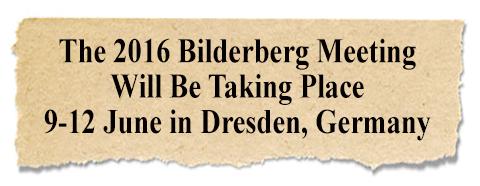 Bilderberg-2016-Head