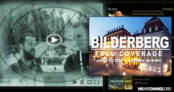 Bilderberg Preff