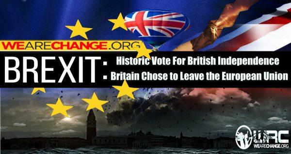 Brexit preff 2