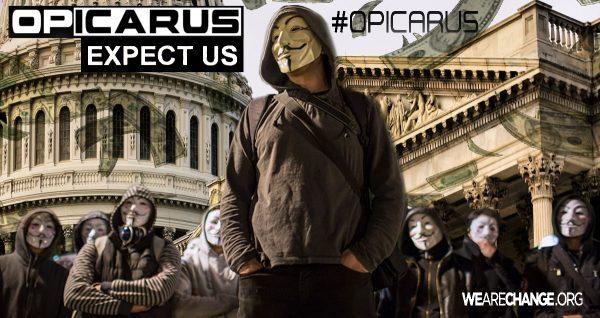 OpIcarus preff