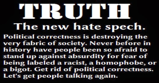 Truth.-The-new-hate-speech.