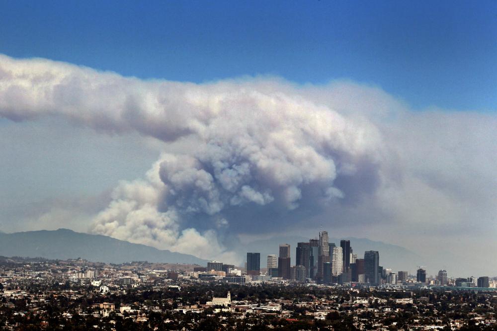 aptopix-western-wildfires-1