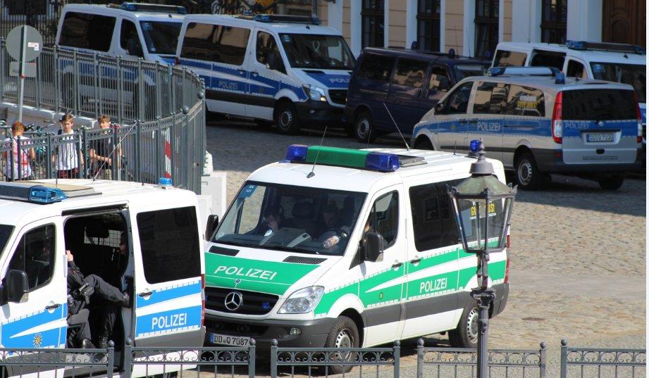 bilderberg police