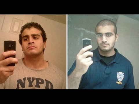 Full Breakdown: What You Need To Know About The Orlando Shooting