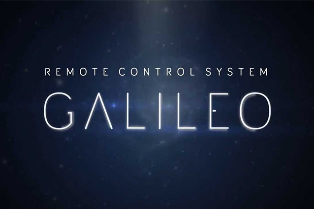galileo-rcs-hacking-team