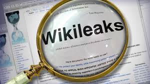 wikileaksdocument