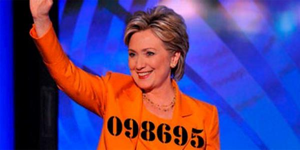 Hillary-prison-twitter