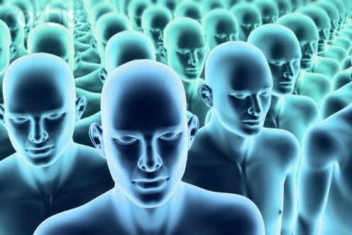 Should Human Cloning Be Allowed?