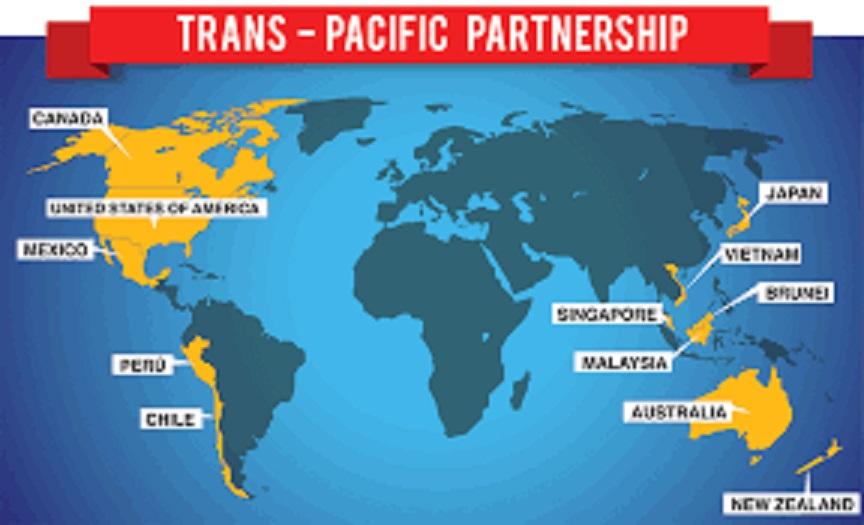 TPP-map-nn