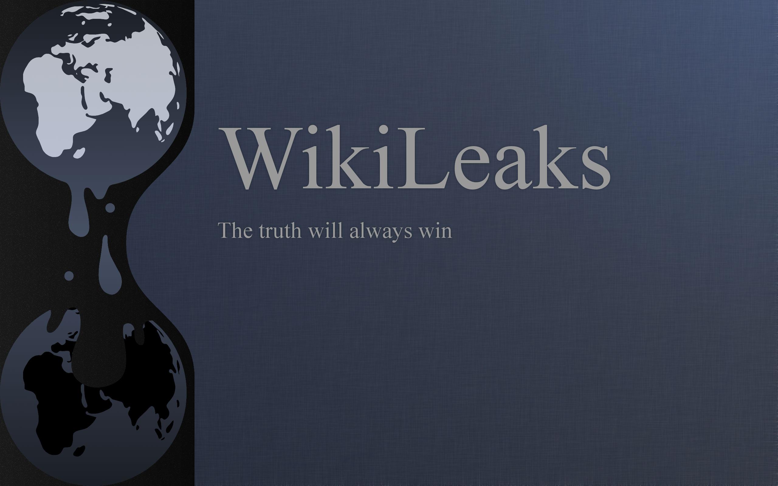 wikileaks - photo #36
