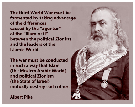 freemason-albert-pike-quote