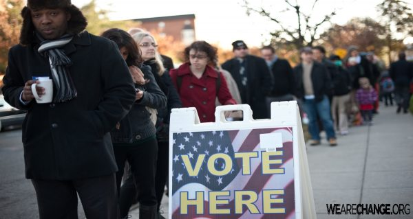 SUPREME COURT: STATES CANNOT PREVENT ILLEGAL ALIENS FROM VOTING