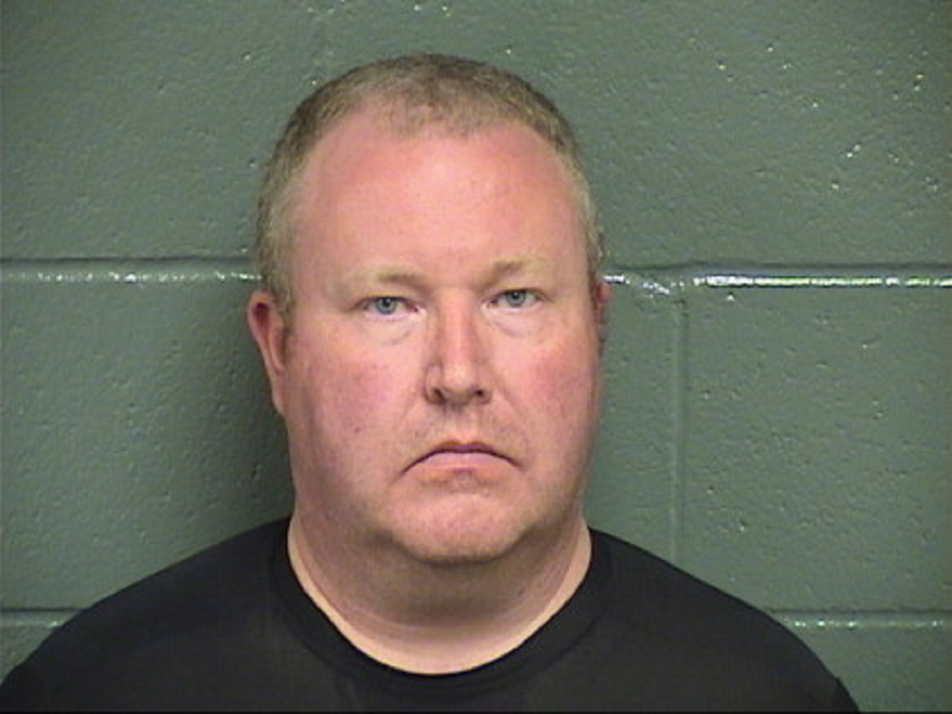 Colorado Sheriff Charged With Sexually Assaulting Disabled Woman Before Jailing Her