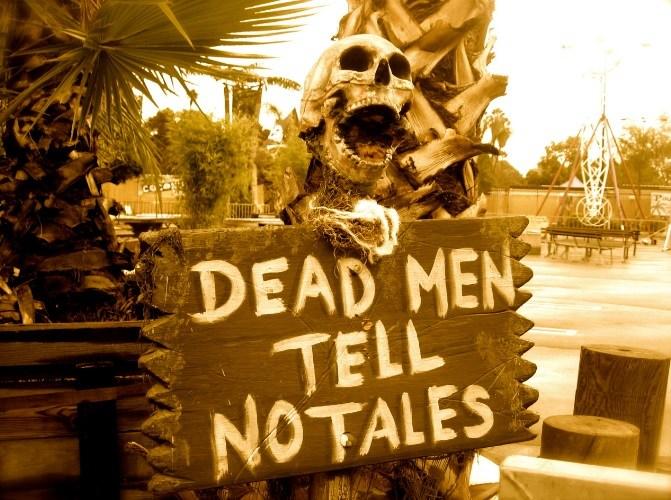 Dead-men-tell-no-tales