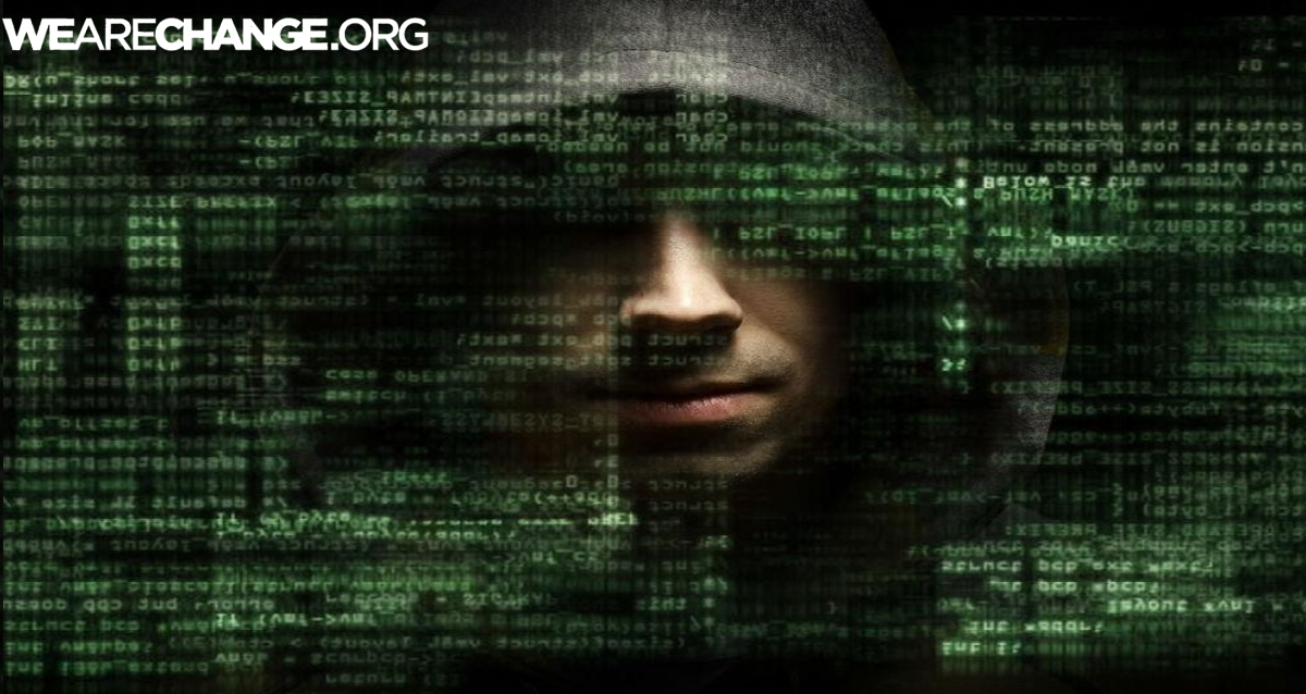 Guccifer 2 Release; DCCC HACK, CONGRESS PHONE NUMBERS, NANCY PELOSI'S PC HACKED