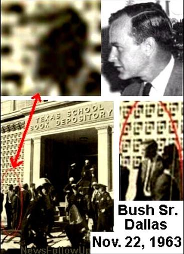 JFK-photo-GEORGE-H-W-BUSH-at-TSBD-1