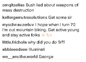 bush16