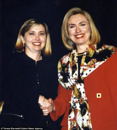 barnwell-left-said-clinton-was-really-lovely-when-they-meet-at-a-book-signing-in-los-angeles-in-1996
