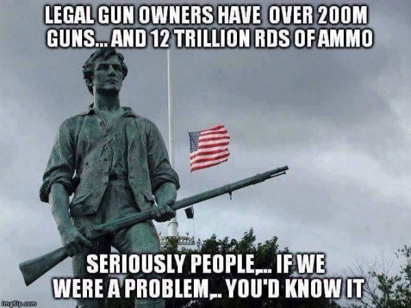 guns-guns