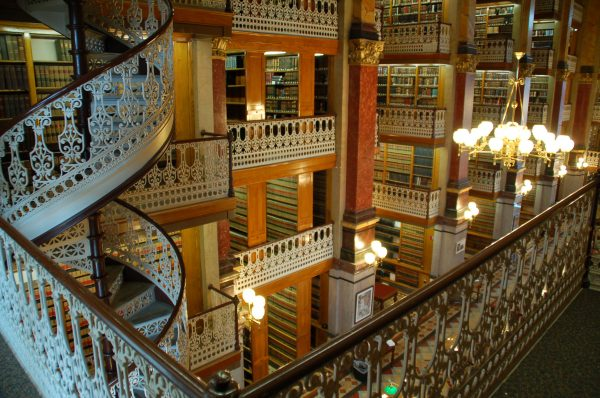 most-beautiful-libraries-17