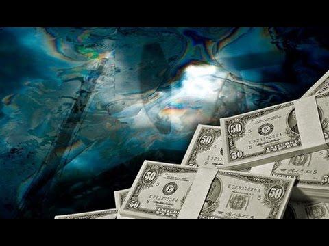 The U.S Economic Storm That Will Crash The Global Economy