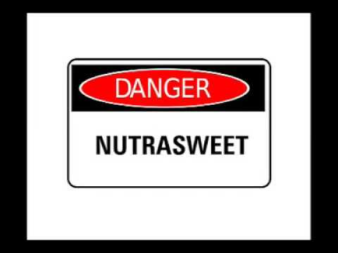 Wikileaks Podesta Email Exposes Monsanto Nutrasweet And GMO Aspartame Poison