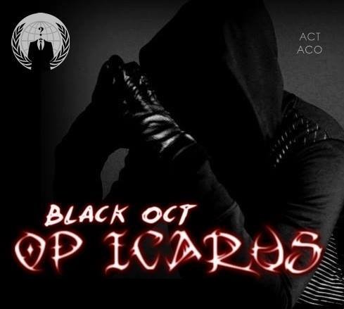 anonymousblackoct