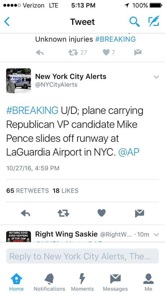pencebreakingnews