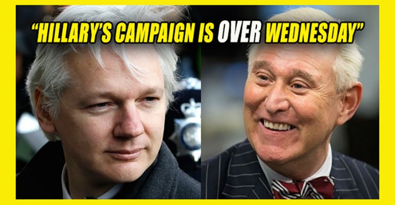 roger-stone-julian-assange-800x416-png-pagespeed-ic-bves0dm9ns