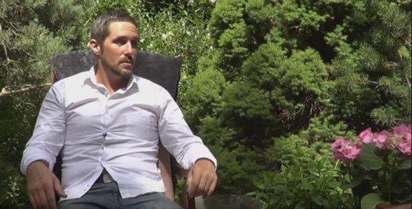 unexplained-death-of-british-conspiracy-theorist-max-spiers-remains-a-mystery
