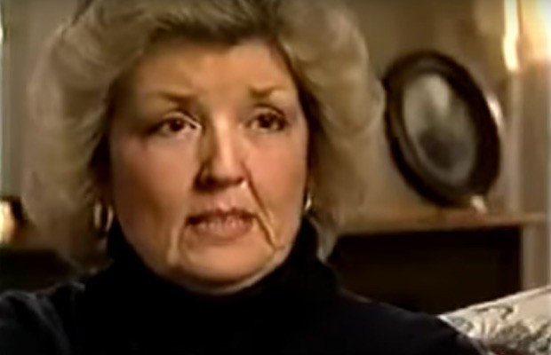 "Juanita Broaddrick Recalls Bill Clinton's Rape ""Hillary Tried To Silence Me."""