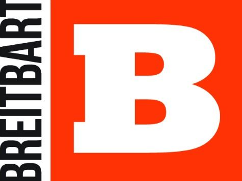 CENSORED: Breitbart News App Removed From Apple Store