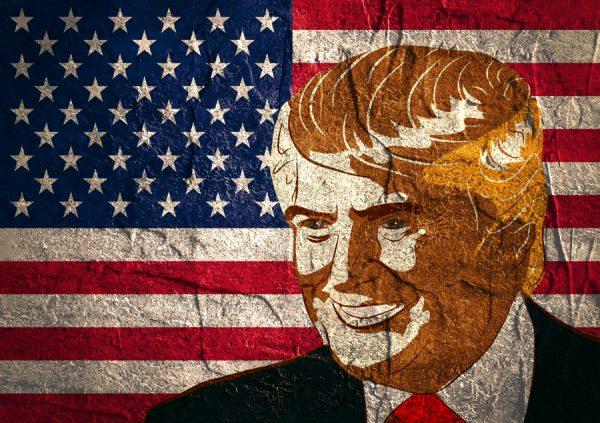 donal-trump-flag-illustration-900